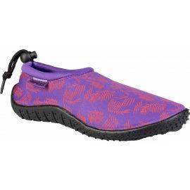 Aress BAHAMA - Dámska obuv do vody