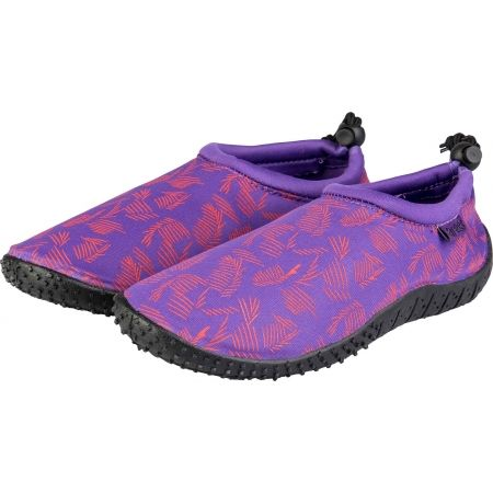 Women's water shoes - Aress BAHAMA - 2
