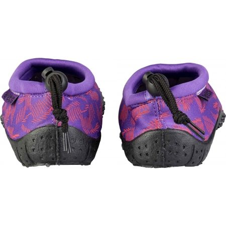 Women's water shoes - Aress BAHAMA - 7