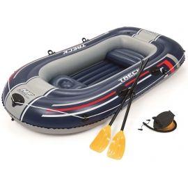 Bestway RAFT SET - Комплект за морска надуваема лодка