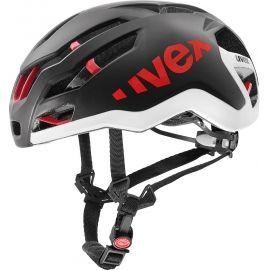 Uvex RACE 9 - Cyklistická prilba