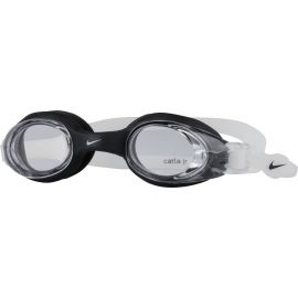 Nike CATLA YOUTH - Detské plavecké okuliare