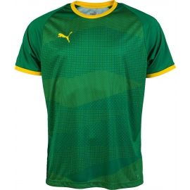 Puma KC LIGA JERSEY GRAPHIC