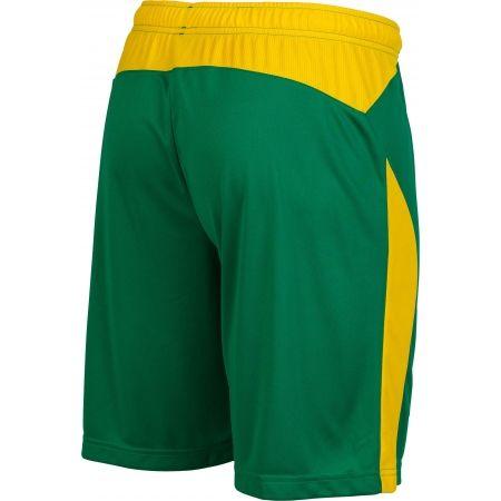 Мъжки къси панталони за футбол - Puma KC LIGA SHORTS - 3