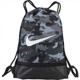 Nike BRASILA GYMSACK - AOP 1 - Gymsack