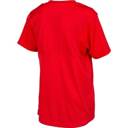 Dětské tričko - Puma LIGA TRAINING JERSEY JR - 3