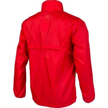 Pánská sportovní bunda - Puma LIGA TRG RAIN JKT SLAVA - 3