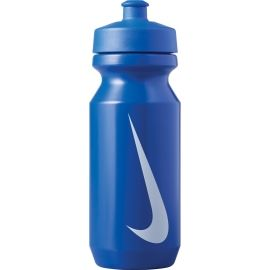 Nike BIG MOUTH BOTTLE 2.0 22 OZ - Fľaša na pitie