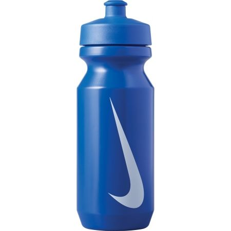 Fľaša na pitie - Nike BIG MOUTH BOTTLE 2.0 22 OZ