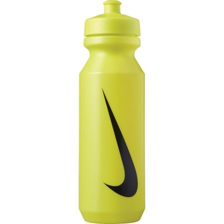 Láhev na pití - Nike BIG MOUTH BOTTLE 2.0 32 OZ