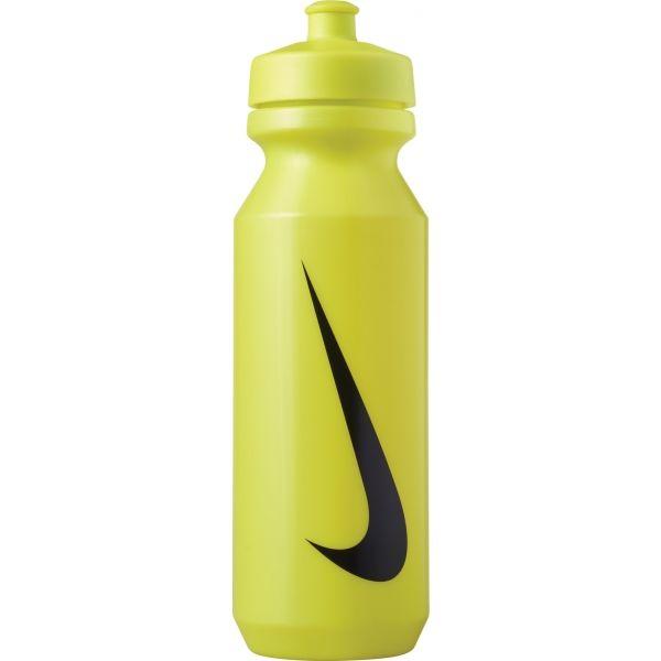 Nike BIG MOUTH BOTTLE 2.0 32 OZ zöld NS - Kulacs