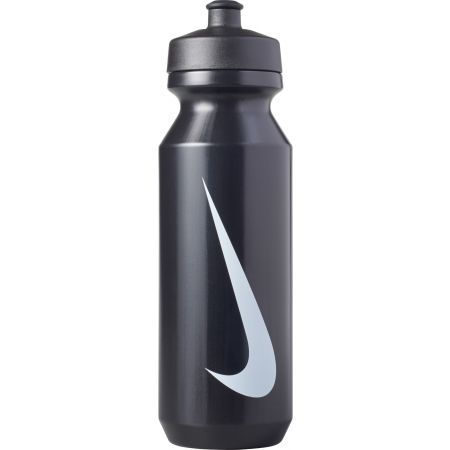 Nike BIG MOUTH BOTTLE 2.0 32 OZ - Trinkflasche