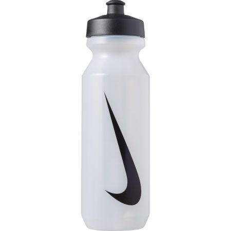Nike BIG MOUTH BOTTLE 2.0 32 OZ - Бутилка