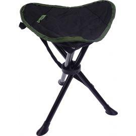 Crossroad HALTI - Kemping szék