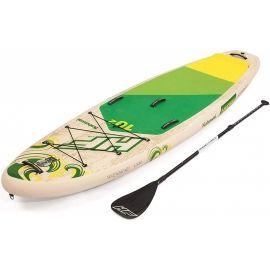 Hydro-force KAHAWAI 10'2 x 34 x 6 - Paddle board