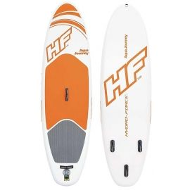 Hydro-force AQUA JOURNEY 9' x 30 x 6 - Paddleboard