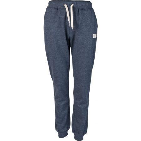 Women's sweatpants - Willard ANEEDA - 1