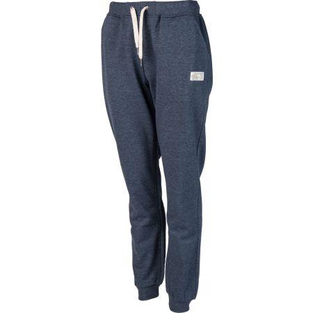 Women's sweatpants - Willard ANEEDA - 2