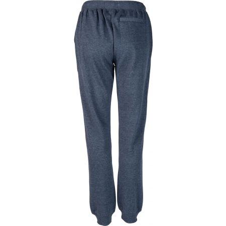 Women's sweatpants - Willard ANEEDA - 3