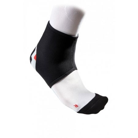 McDavid ANKLE SUPPORT SLEEVE - Ankle support sleeve