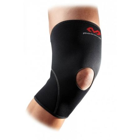McDavid KNEE SUPPORT SLEEVE