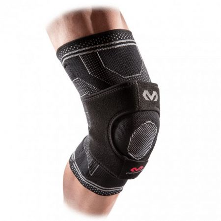 McDavid KNEE SUPPORT SLEEVE ELITE