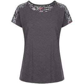 Loap BRENA - Damen T-Shirt