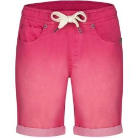 Loap DECALA - Damen Shorts