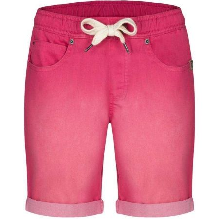 Loap DECALA - Women's shorts