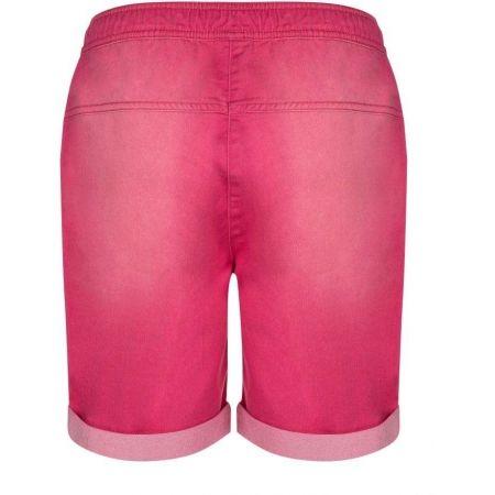 Women's shorts - Loap DECALA - 2