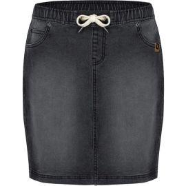 Loap DECCINA - Dámska športová sukňa