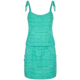 Loap BAMA - Women's dress