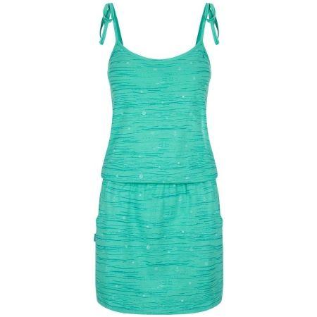 Dámské šaty - Loap BAMA - 1
