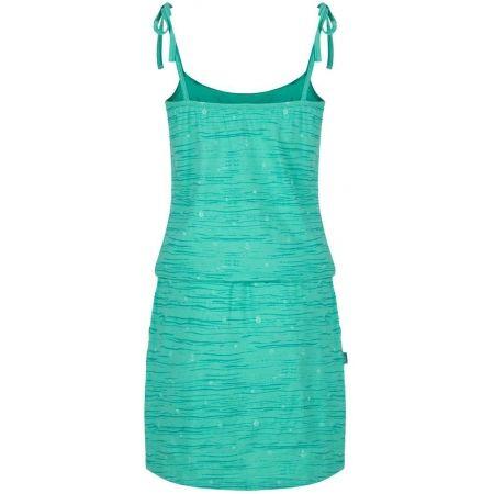 Dámské šaty - Loap BAMA - 2