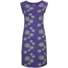 Loap ADENKA - Women's dress