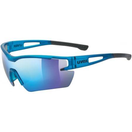 Sportovní sluneční brýle - Uvex SPORTSTYLE 116