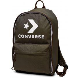 Converse EDC 22 BACKPACK - Praktický batoh