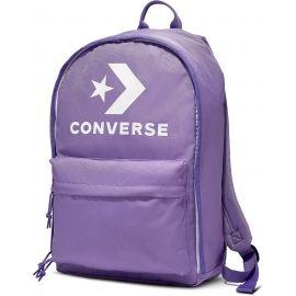 8cc60e467a Converse EDC 22 BACKPACK - Dámsky batoh