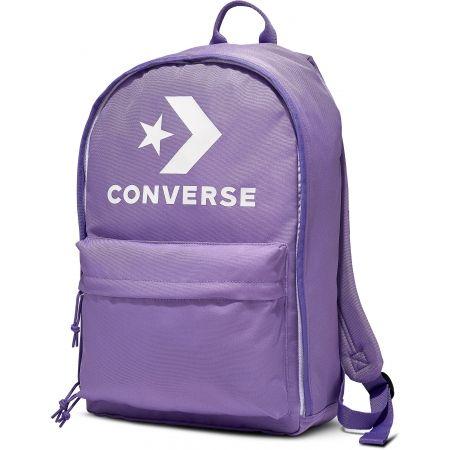 Rucsac damă - Converse EDC 22 BACKPACK