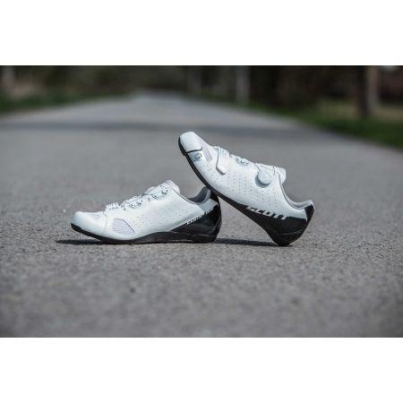 Cyklistická obuv - Scott COMP BOA - 4
