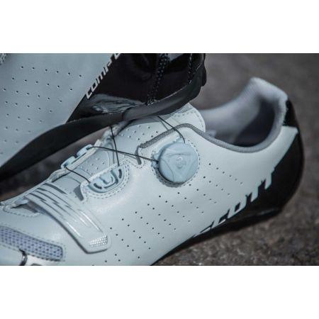 Cyklistická obuv - Scott COMP BOA - 5