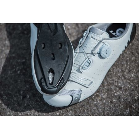 Cyklistická obuv - Scott COMP BOA - 6