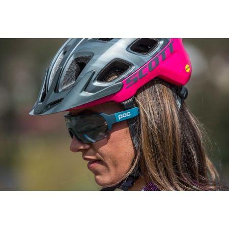 Fahrradhelm - Scott VIVO PLUS - 6