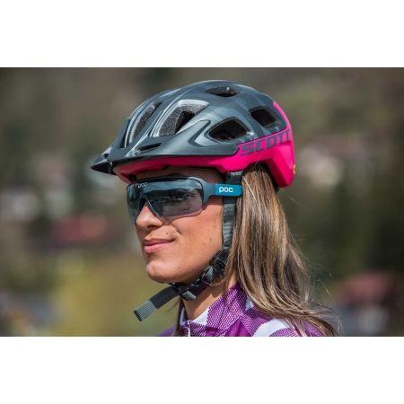 Fahrradhelm - Scott VIVO PLUS - 7