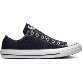 Converse CHUCK TAYLOR ALL STAR SLIP - Alacsony szárú női tornacipő