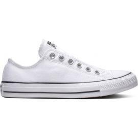 Converse CHUCK TAYLOR ALL STAR SLIP - Teniși de damă cu profil redus