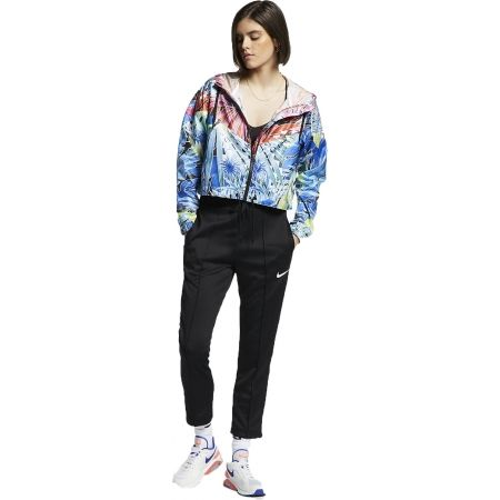 Dámská bunda - Nike HYP FM JKT WVN - 3