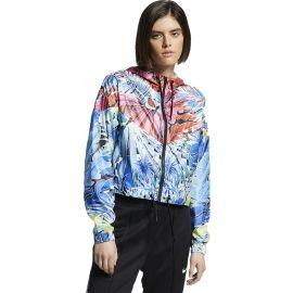 Nike HYP FM JKT WVN - Women's jacket
