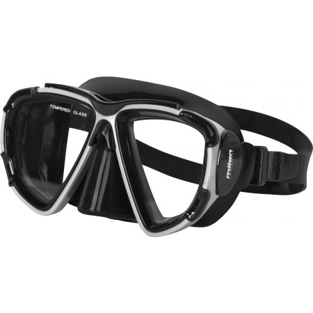 Miton CETO - Diving mask