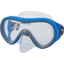 Miton ARAL - Юношеска  маска за гмуркане
